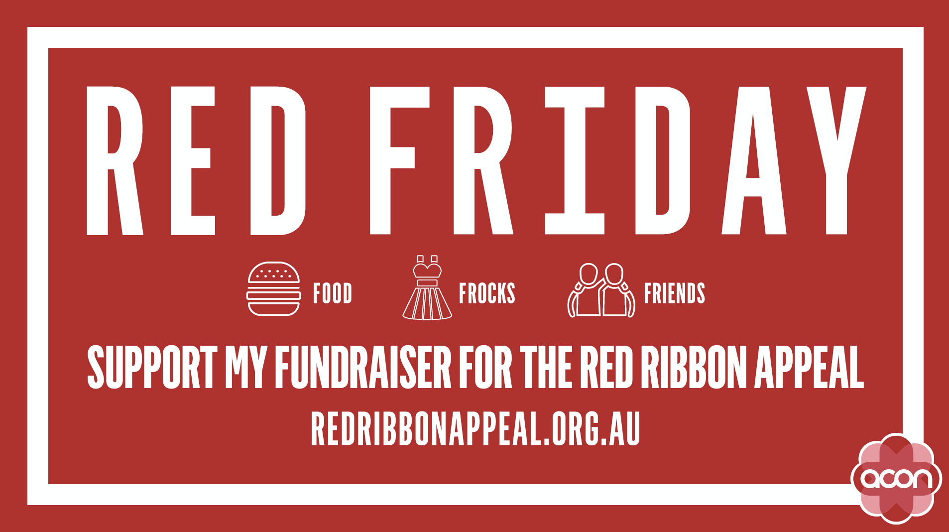 Red Friday - Facebook Event Cover (JPG)